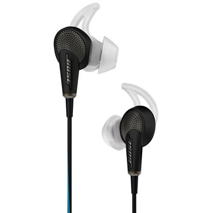 Picture of BOSE QC20