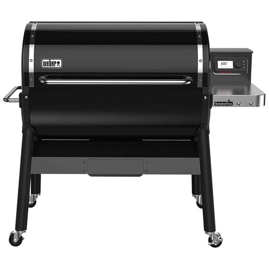 Picture of WEBER 23510001
