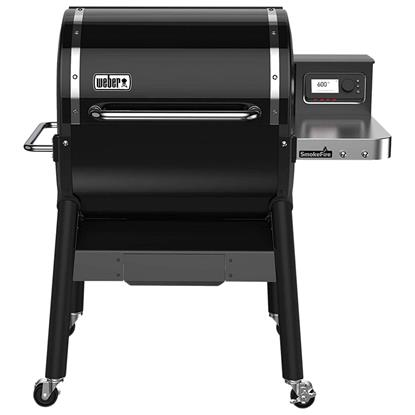 Picture of WEBER 22510001