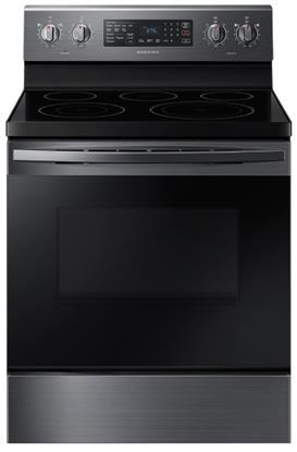 Picture of Samsung Appliances NE59T4311SG