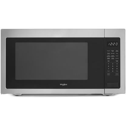 Picture of WHIRLPOOL WMC50522HS