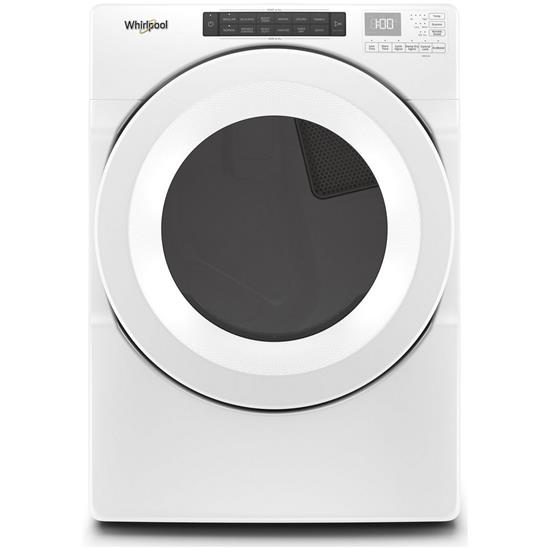 Picture of WHIRLPOOL WED5620HW