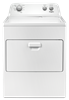 Picture of WHIRLPOOL WGD4850HW