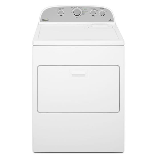 Picture of WHIRLPOOL WED5000DW