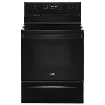 Picture of WHIRLPOOL WFE515S0JB