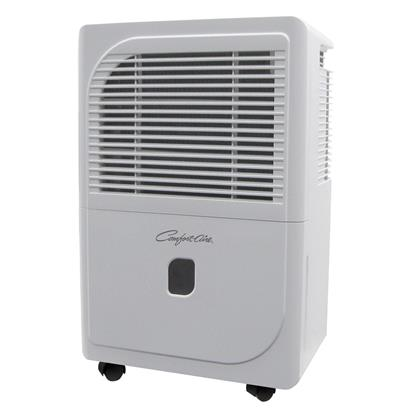 Picture of COMFORT AIRE BHD701J