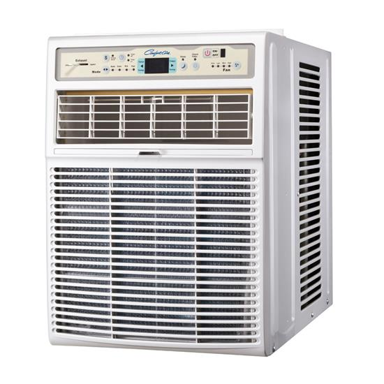 Picture of COMFORT AIRE CD81Q