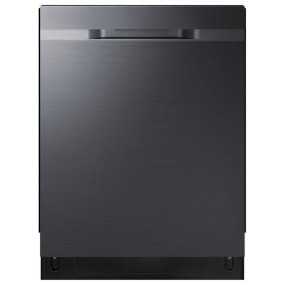 Picture of SAMSUNG DW80R5060UG