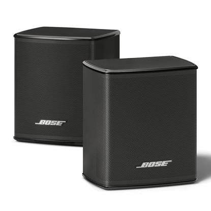 Picture of BOSE SURROUND
