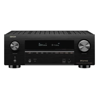 Picture of DENON AVRX3600H