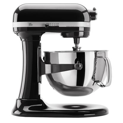 Picture of KITCHENAID KP26M1XOB