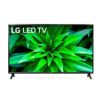 Picture of LG 43LM5700PUA