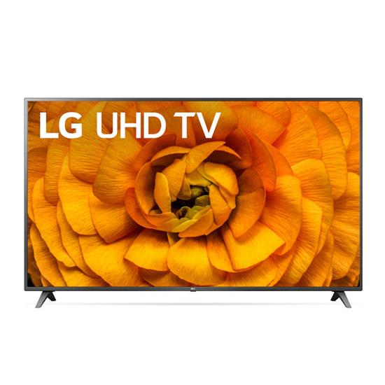 Picture of LG 82UN8570PUC