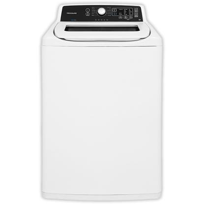 Picture of FRIGIDAIRE FFTW4120SW