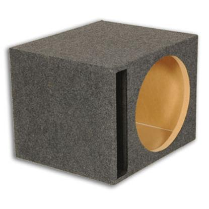 Picture of QPOWER SPEAKER BOX HD115