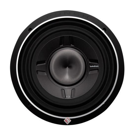 Picture of ROCKFORD FOSGATE P3SD210