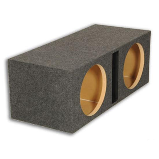 Picture of QPOWER SPEAKER BOX HD212