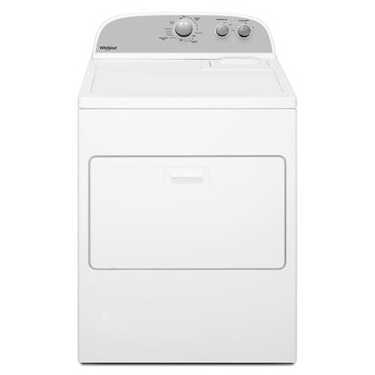 Picture of WHIRLPOOL WGD4950HW