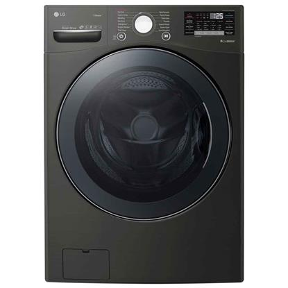 Picture of LG WM3900HBA