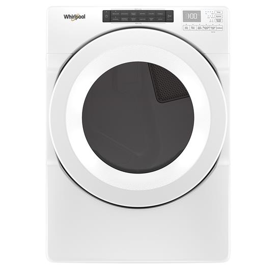 Picture of WHIRLPOOL WGD5620HW
