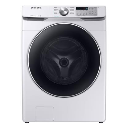 Picture of SAMSUNG WF45T6200AW