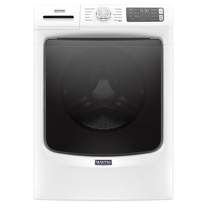 Picture of MAYTAG MHW5630HW