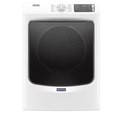 Picture of MAYTAG MED5630HW