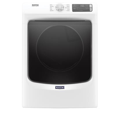 Picture of MAYTAG MGD5630HW