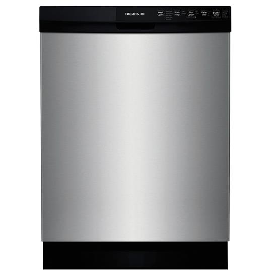 Picture of FRIGIDAIRE FFCD2413US