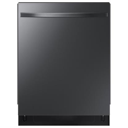 Picture of SAMSUNG DW80R5061UG