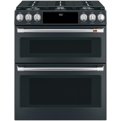 Picture of GE CAFE C2S950P3MD1
