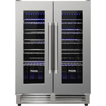 Picture of THOR TWC2402U