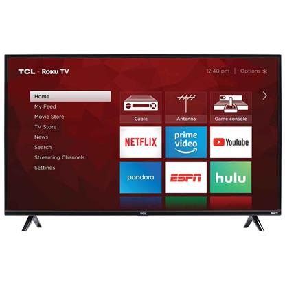 Picture of TCL 50S425
