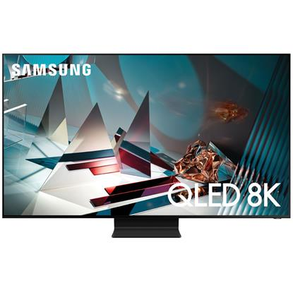 Picture of SAMSUNG QN75Q800T