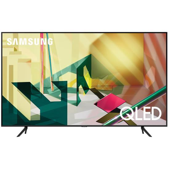 Picture of SAMSUNG QN65Q70T