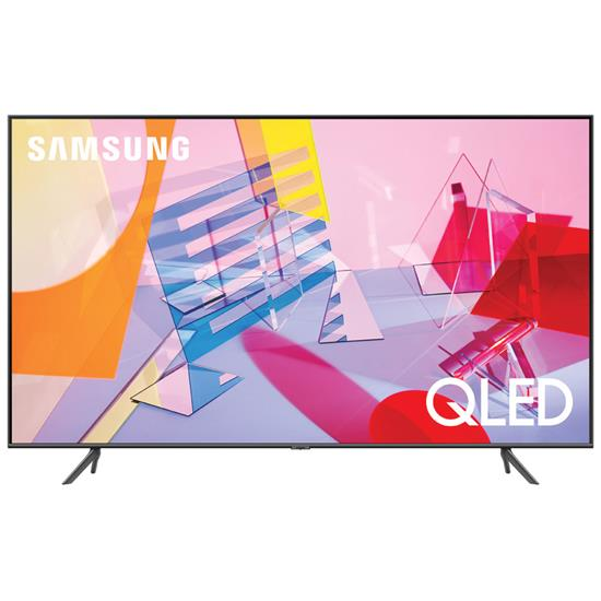 Picture of SAMSUNG QN85Q60T