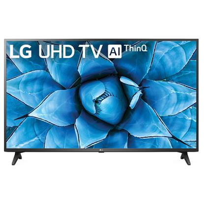 Picture of LG 55UN7300PUF