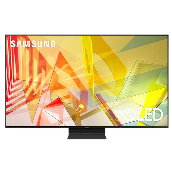 Picture of SAMSUNG QN75Q90T