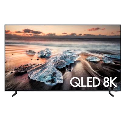 Picture of SAMSUNG QN85Q900T