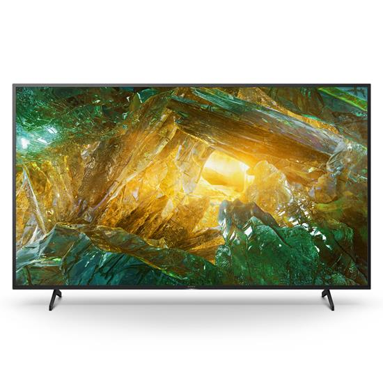 Picture of SONY XBR55X800H