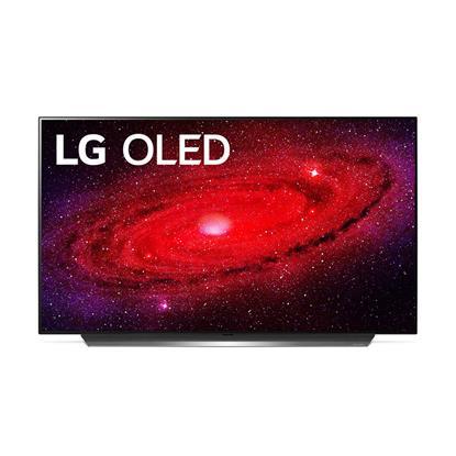 Picture of LG OLED48CXPUB
