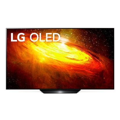 Picture of LG OLED55BXPUA