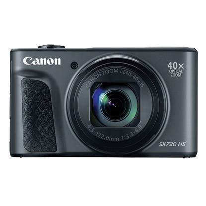 Picture of CANON SX730