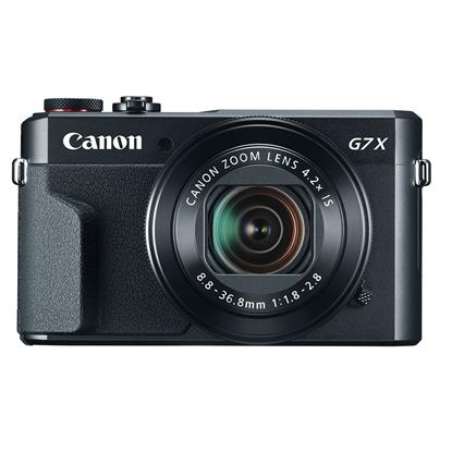 Picture of CANON G7X