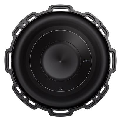 Picture of ROCKFORD FOSGATE P2D2-8