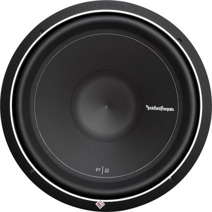 Picture of ROCKFORD FOSGATE P2D2-15