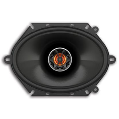 Picture of JBL CLUB-8620AM