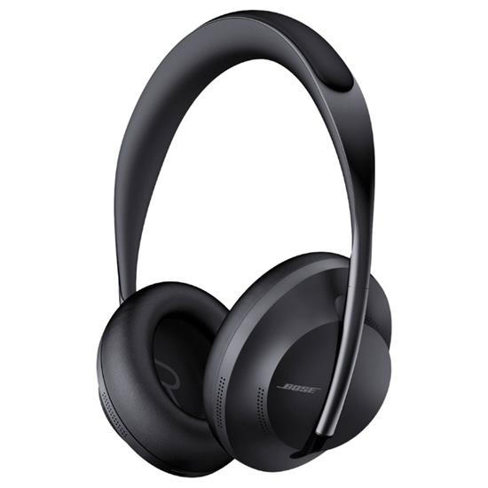 Picture of BOSE HEADPHONES