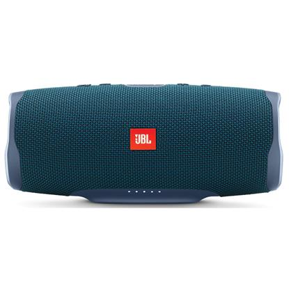Picture of JBL CHARGE4-Z