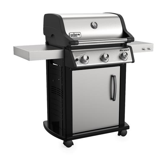 Picture of WEBER SPIRIT 46502001